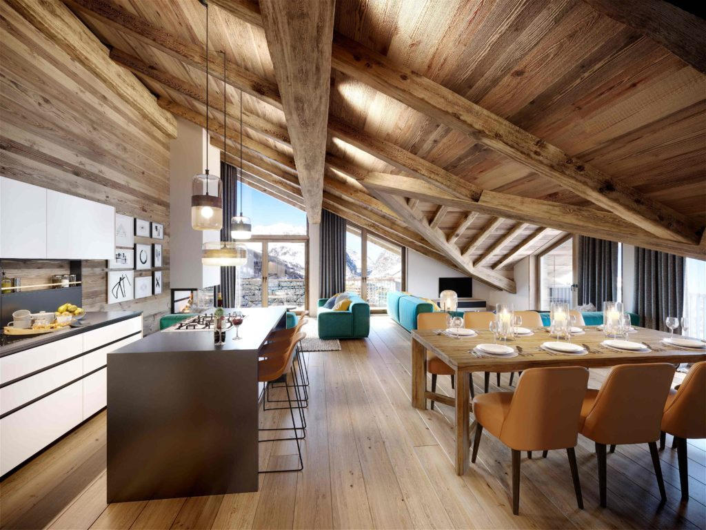 val-d'isere-aprtments-vail-lodge