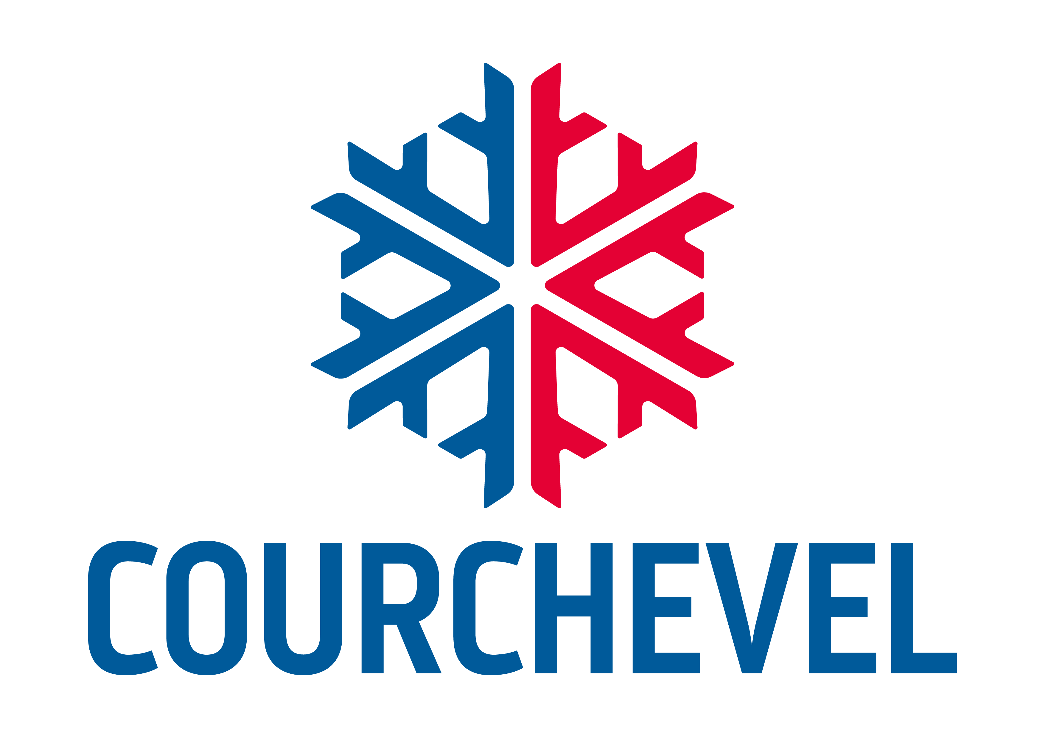 "{""id"":1,""name"":""Courchevel"",""logo"":""\/stations\/station-courchevel.svg"",""content"":""<p>An elegant, modern resort situated in the heart of Les 3 Vall\u00e9es ski area, Courchevel never ceases to evolve and redefine even its most minute aspects in order to attract its visitors.<\/p>\r\n\r\n<p>Overlooking the Tarentaise valley in Savoie, Courchevel is renowned for its six magical villages which offer visitors diverse atmospheres, each as remarkable as the last. With a wide reputation that attracts people from all over the world who are searching for the best, Courchevel depicts an idea of prestige and high-class sophistication.<\/p>\r\n"",""main_img"":""\/stations\/Courchevel\/courchevel-alpinelodges.jpg"",""created_at"":""2019-11-26 14:49:30"",""updated_at"":""2020-02-04 16:10:22"",""slug"":""courchevel"",""img_home"":""\/stations\/courchevel-canyonlodge-carre-web.jpg"",""subtitle"":""A trendy and dynamic resort"",""logo_color"":""\/stations\/station-courchevel-couleur.png"",""translations"":[{""id"":41,""locale"":""en"",""model_id"":""1"",""model_type"":""LucasPalomba\\Alpinelodges\\Models\\Station"",""attribute_data"":""{\""name\"":\""Courchevel\"",\""content\"":\""<p>An elegant, modern resort situated in the heart of Les 3 Vall\u00e9es ski area, Courchevel never ceases to evolve and redefine even its most minute aspects in order to attract its visitors.<\\\/p>\\r\\n\\r\\n<p>Overlooking the Tarentaise valley in Savoie, Courchevel is renowned for its six magical villages which offer visitors diverse atmospheres, each as remarkable as the last. With a wide reputation that attracts people from all over the world who are searching for the best, Courchevel depicts an idea of prestige and high-class sophistication.<\\\/p>\\r\\n\"",\""subtitle\"":\""A trendy and dynamic resort\""}""}]} station image"